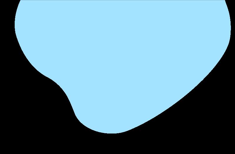 Hintergrund Blau Abstract